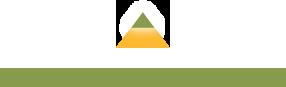 Jekyll Island logo
